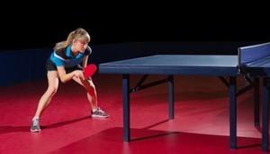 XIII Turniej Tenisa Stołowego o Puchar Wójta Gminy Borzechów