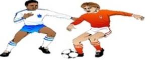 XVIII Turniej Piłki Nożnej o Puchar Wójta