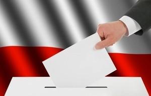 POSTANOWIENIE Komisarza Wyborczego w Lublinie I z dnia 01.10.2018 r. w sprawie powołania Obwodowych Komisji Wyborczych