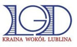 "LGD ""Kraina wokół Lublina"""