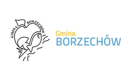 Zarządzenie Wójta Gminy Borzechów w sprawie zwołania zebrań wiejskich w celu przeprowadzenia konsultacji z mieszkańcami w przedmiocie połączenia sołectwa Łopiennik z sołectwem Łopiennik Kolonia
