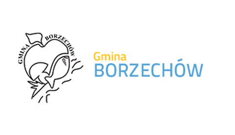 Nasza Gmina Borzechów nr 40/2015