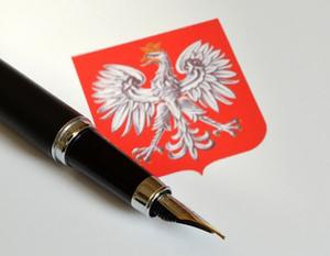 OBWIESZCZENIE DYREKTORA REGIONALNEGO ZARZĄDU GOSPODARKI WODNEJ W WARSZAWIE Z DN. 02.10.2015 R.