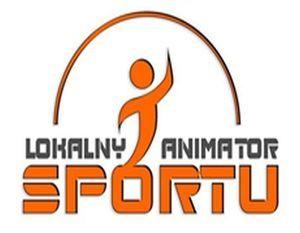 """Lokalny Animator Sportu"" - 2019"