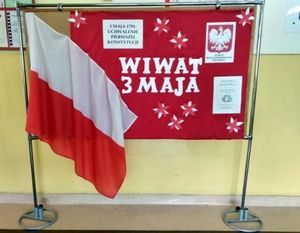 WIWAT 3 MAJA !