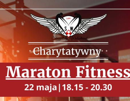 Maraton Fitness