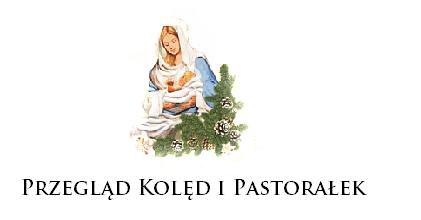 XII Gminno-Parafialny Przegląd Kolęd i Pastorałek
