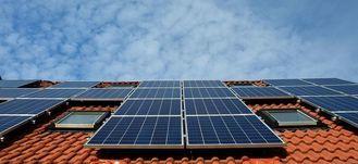 Informacja dla posiadaczy solarów, pieców i pomp ciepła