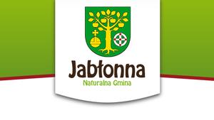 Ogłoszenie o wyłożeniu do publicznego wglądu projektu zmiany Studium gminy Jabłonna