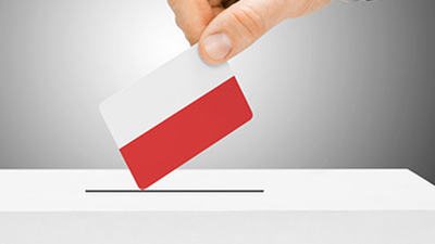 Numery i granice obwodów do głosowania w wyborach na Prezydenta Rzeczypospolitej Polskiej