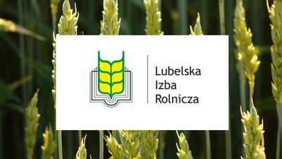 Wyniki wyborów do Rady Powiatowej Lubelskiej Izby Rolniczej z terenu Gminy Jabłonna
