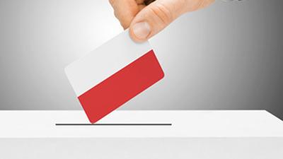 Obwieszczenie w sprawie obwodów głosowania w referendum w dniu 6 września 2015 r.