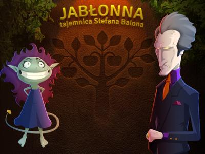 Zagraj w grę o gminie Jabłonnie