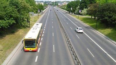 Plan Mobilności Lubelskiego Obszaru Funkcjonalnego na lata 2017-2025