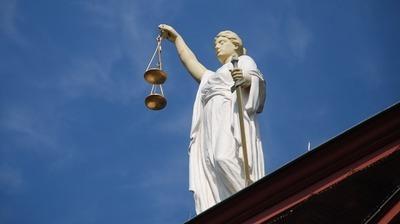 Nieodpłatna pomoc prawna - zmiana godzin i dni przyjęć