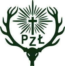 Zarząd Polskiego Związku Łowieckiego informuje