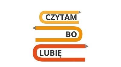II  Konkurs Czytelniczy - CZYTAM BO LUBIĘ