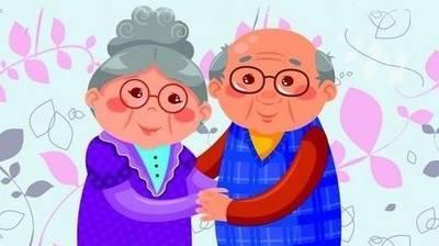 Dzień Babci i Dziadka na sportowo z Avenirem i Piotrcovią