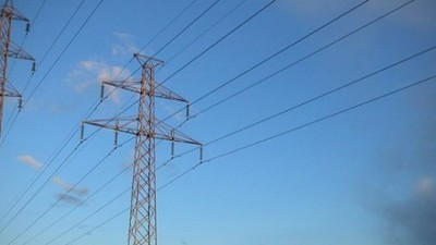 UWAGA - planowana przerwa w dostawie energii elektrycznej