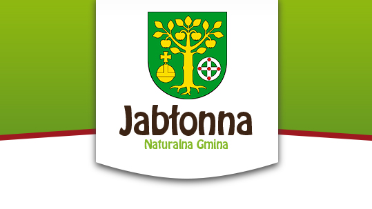 Harmonogram Odbioru Odpadów Komunalnych z Terenu Gminy Jabłonna na okresod VII 2019 do VI 2021 r
