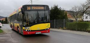 Weekendowe, turystyczne przejazdy do Lubachowa