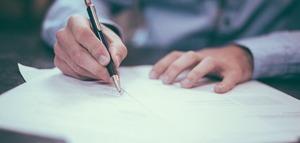 Czerwiec miesiącem MŚP w Dolnośląskiej Instytucji Pośredniczącej