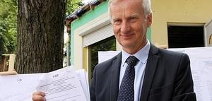 Umowa z IPAW podpisana!