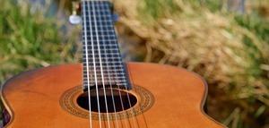 4. Letni Festiwal Gitarowy