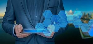 Podsumowanie projektu Zwiększenie dostępności e-usług w Gminie Jedlina-Zdrój