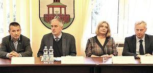 Jedlina-Zdrój - Świdnica Kraszowice szynobusem już za nieco ponad dwa lata!