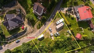 Rokowania - Działka nr 32/5 o pow. 0,1150 ha ul. Północna pod zabudowę mieszkaniową jednorodzinną
