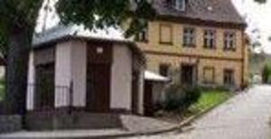 Nieruchomość gruntowa o pow. 0,0330 ha zabudowana budynkiem mieszkalnym o pow. 192,67 m2 ul. Henryka Sienkiewicza nr 3
