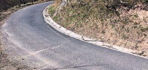 Czy będą remonty kolejnych dróg w Jedlinie-Zdroju?