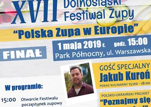 Festiwal Zupy.
