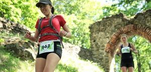 Półmaraton Górski Jedlina-Zdrój już w niedzielę.