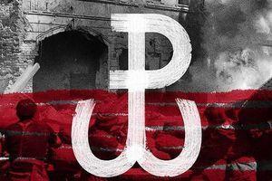 Dziś 75 rocznica wybuchu Powstania Warszawskiego