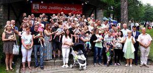 Dni Jedliny-Zdroju 2019