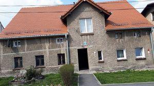 Lokal mieszkalny o pow. 54,53 m2 ul. Bolesława Chrobrego 22 m 1
