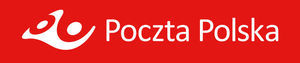 Poczta Polska przypomina!