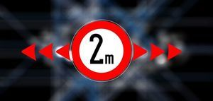 Trzeci etap znoszenia ograniczeń