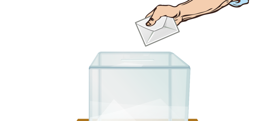 Przypominamy o możliwości udziału w głosowaniu w wyborach na Prezydenta RP – w II turze