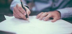 Sprawozdanie Burmistrza Miasta Jedlina- Zdrój z działalności pomiędzy sesjami Rady Miasta w okresie od 8 sierpnia 2019 r. do 29 sierpnia 2019 r.