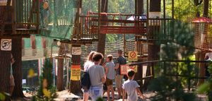 Aktywne wakacje w Jedlinie - Zdroju