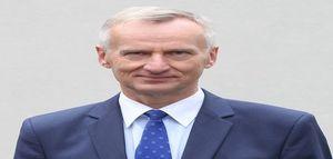 Informacja Burmistrza Miasta o nowej usłudze Teleopieki w gminie Jedlina-Zdrój