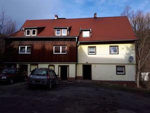 Lokal mieszkalny o powierzchni użytkowej 24,38 m2 przy ul. Moniuszki 23m1