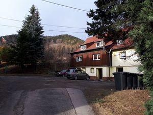 Lokal mieszkalny o powierzchni 32,81 m2 ul. Moniuszki 23m4