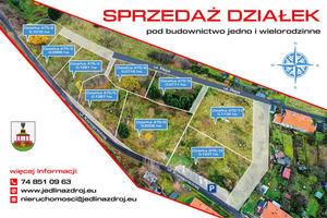 Działka niezabudowana nr 475/2 o powierzchni 0,1015 ha