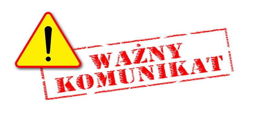 """Informacja Burmistrza Miasta Jedlina-Zdrój z działań podejmowanych w sprawie sytuacji Uzdrowiska """"Szczawno-Jedlina"""" S.A.  w gminie Jedlina-Zdrój"""