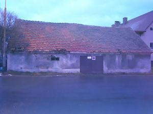 Działka nr 323/6 o powierzchni 0,0103 ha przy ul. Narutowicza w Jedlinie-Zdroju