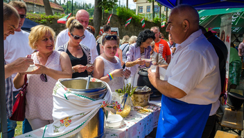 Dolnośląski Festiwal Zupy